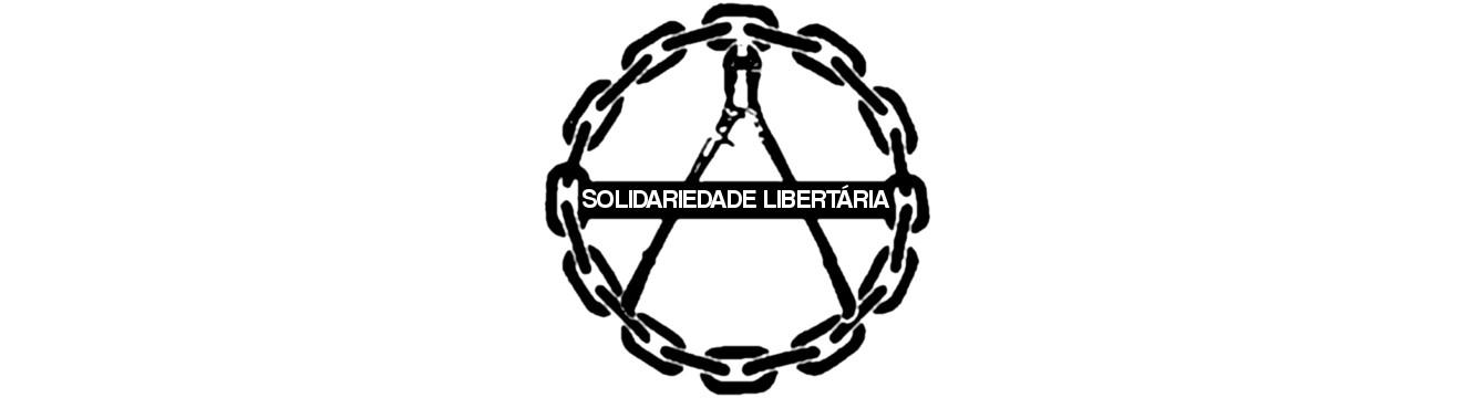 Solidariedade Libertária